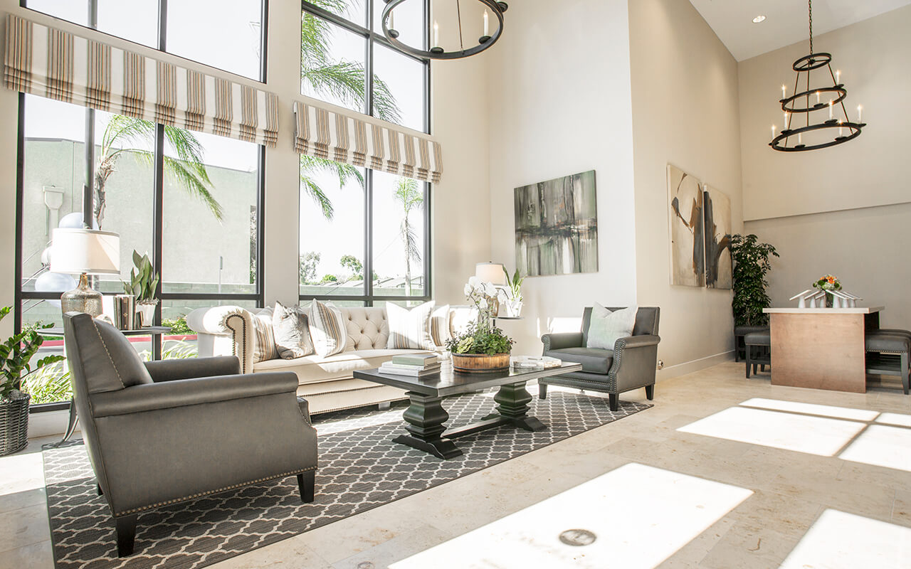 Alta South Bay Apartments In Torrance Torrance Luxury Apartments For Rent